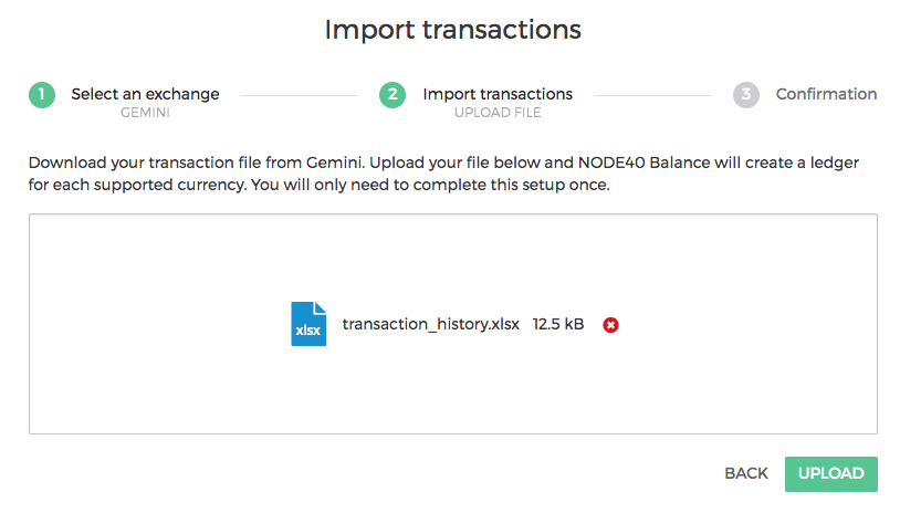 import_transactions.png
